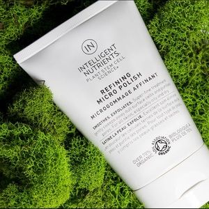 NWT Intelligent Nutrients Refining Micro Polish